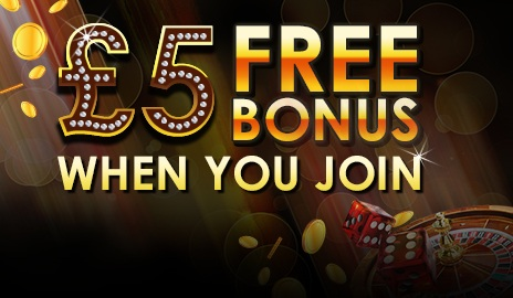 No deposit casino free deposit hard rock casino pictures