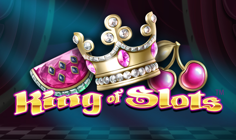 online casino sunmaker reel king