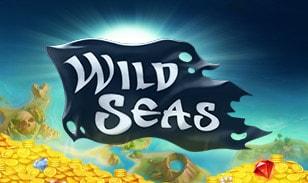 Wild Seas Slots