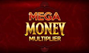 Mega Money Multiplier Slots