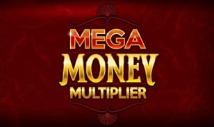 Mega Money Multiplier Slots