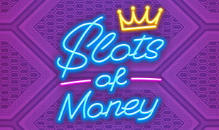 Slots Of Money Slots
