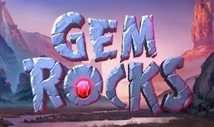 Gem Rocks Slots