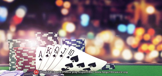 Playing Poker Tournament with Small Stakes: An Overview